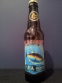 Big Eye IPA