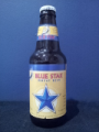 Blue Star Wheat Beer