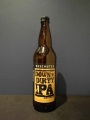 Down'n Dirty IPA
