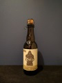 Ovila Belgian-Style Abbey Saison Ale Brewed With Mandarin Oranges and Peppercorns