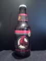 Red Seal Ale