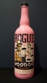 Voodoo Doughnut Bacon Maple Ale