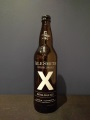 X Extra Pale Ale