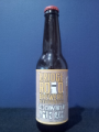 Beechworth Pale Ale