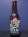 Celtic Red Ale