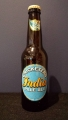 Cricketers India Pale Ale