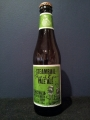 Ghost of Eyre Pale Ale