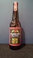 India Red Ale
