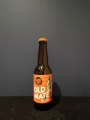 Old Mate Pale Ale