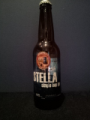 Stella single hop ipa