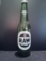 VB Raw Dry Lager