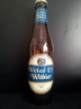 Wicked Elf Witbier