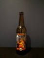 The Amazing Gotland Campfire Beer