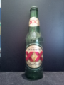 Dos Equis XX Lager Special