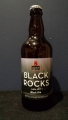 Black Rocks Black IPA