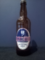 Churchill Honourable IPA
