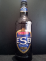 Extra Special ESB Champion Ale