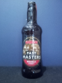 Past Masters no.2 Double Stout