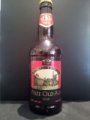 Prize Old Ale