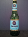 Lowenbrau Original