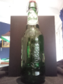 Grolsch (1.5lt swing top)
