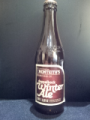 Dopplebock Winter Ale