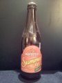 Enlivening Summer Ale