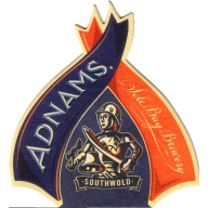 http://www.beer.photobijou.com/data/beer/england/Broadside, Adnams_t.jpg