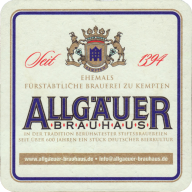 http://www.beer.photobijou.com/data/beer/germany/Altenmunster, ALLGAUER BRAUHAUS_t.jpg