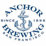 http://www.beer.photobijou.com/data/beer/america/Anchor IPA, Anchor_t.jpg
