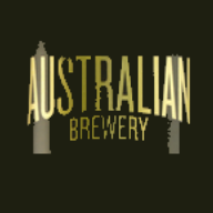 http://www.beer.photobijou.com/data/beer/australia/The Pale Ale, Australian Brewery_t.jpg