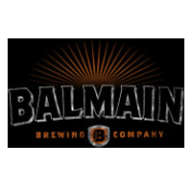 http://www.beer.photobijou.com/data/beer/australia/Original Pale Ale, Balmain_t.jpg