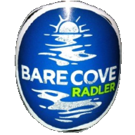 http://www.beer.photobijou.com/data/beer/australia/Radler, Bare Cove_t.jpg