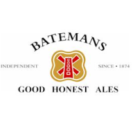 http://www.beer.photobijou.com/data/beer/england/Dark Lord, Batemans_t.jpg