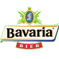 http://www.beer.photobijou.com/data/beer/holland/Bavaria Holland Premium Beer, BAVARIA BROUWERIJ_t.jpg