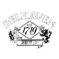 http://www.beer.photobijou.com/data/beer/scotland/Scottish Ale, Belhaven_t.jpg