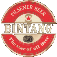http://www.beer.photobijou.com/data/beer/indonesia/Bintang Pilsener, Bintang_t.jpg