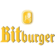 http://www.beer.photobijou.com/data/beer/germany/Bitburger Premium Beer, Bitburger Braugruppe GmbH_t.jpg