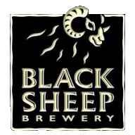 http://www.beer.photobijou.com/data/beer/england/Black Sheep Ale, Black Sheep_t.jpg