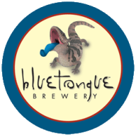 http://www.beer.photobijou.com/data/beer/australia/Ginger Beer, Bluetongue_t.jpg