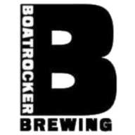 http://www.beer.photobijou.com/data/beer/australia/Alpha Queen, Boatrocker_t.jpg