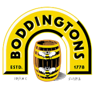 http://www.beer.photobijou.com/data/beer/england/Draught Bitter, Boddingtons_t.jpg
