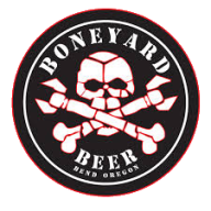 http://www.beer.photobijou.com/data/beer/australia/Golden Ale, Boneyard Brewing_t.jpg