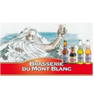 http://www.beer.photobijou.com/data/beer/france/La Blonde, Brasserie du Mont Blanc_t.jpg