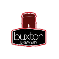 http://www.beer.photobijou.com/data/beer/england/Anglo Mania, Buxton Brewery_t.jpg