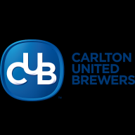 http://www.beer.photobijou.com/data/beer/australia/Carlton Cold, Carlton & United Breweries_t.jpg