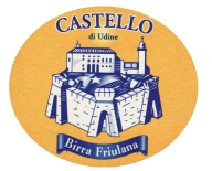 http://www.beer.photobijou.com/data/beer/italy/Premium, Castello_t.jpg