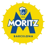 http://www.beer.photobijou.com/data/beer/spain/Epidor, Cervezas Moritz_t.jpg