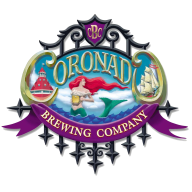 http://www.beer.photobijou.com/data/beer/america/Coronado Golden, Coronado Brewing_t.jpg