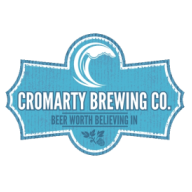 http://www.beer.photobijou.com/data/beer/scotland/AKA IPA, Cromarty Brewing_t.jpg